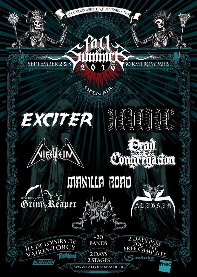 Fall of Summer Festival 2016 Flyer_FOS2016_A6_ENG-web650-asjr